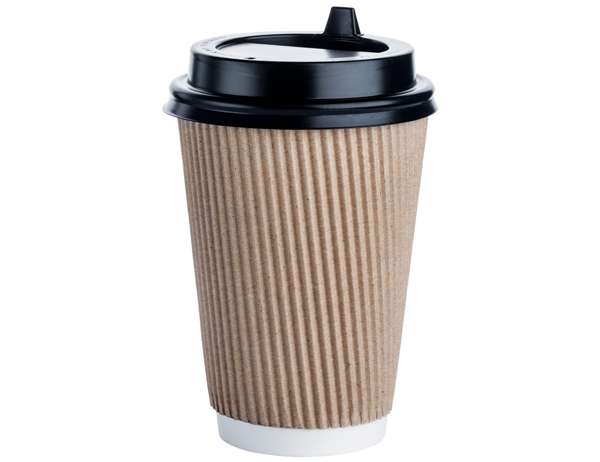 Specialty Paper Cups
